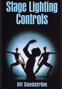 Stage-Lighting-Controls-Cover2